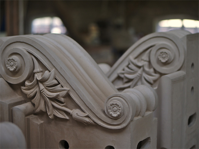 Antike Baustoffe antike baustoffe marwitz antik trklinke lwe baustoffe trdrcker