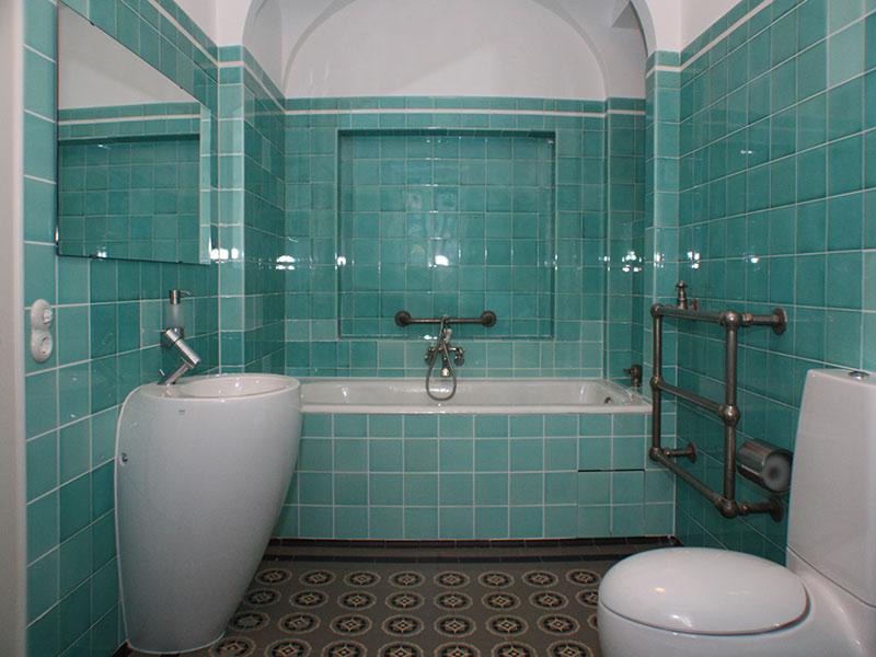 badezimmer farbe grun ihr traumhaus ideen. Black Bedroom Furniture Sets. Home Design Ideas