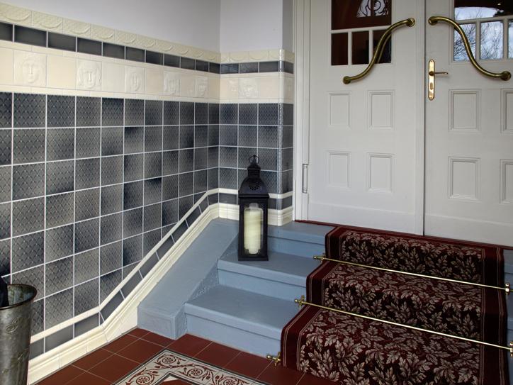 golem kunst und baukeramik gmbh referenzen fliesen golem. Black Bedroom Furniture Sets. Home Design Ideas