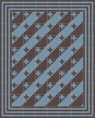 vb_sftg7202a_sftg8319a Layouts and patterns SFTG 7202 A e