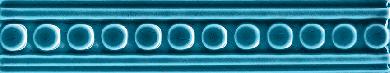 Verlegebeispiel B 1.603