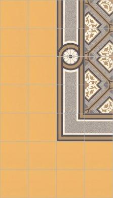 vb_sf10.19sr Floor tiles SF 10.19 S rand