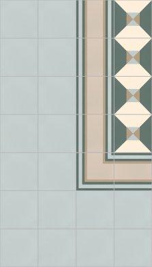 vb_sf10.14sr Floor tiles SF 10.14 S rand