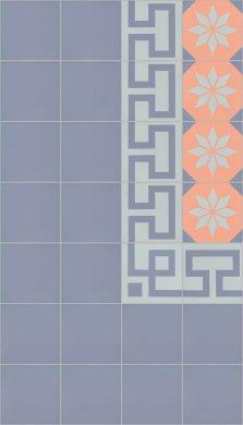 vb_sf10.15sr Floor tiles SF 10.15 S rand