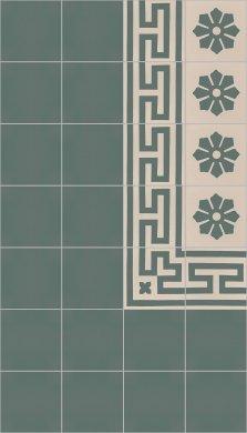 vb_sf10.23sr Floor tiles SF 10.23 S rand