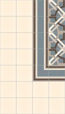 vb_sf10.1rand Floor tiles SF 10.1 rand