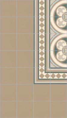 vb_sf10.20sr Floor tiles SF 10.20 S rand
