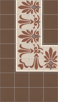 vb_sf10.24sr Floor Tiles multi-coloured SF 10.24 S rand