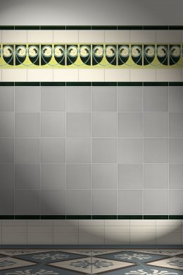 vb_b10.44_f17v2_f10.61ri_f10.44_f10.61h Verlegebeispiel F 17 V2
