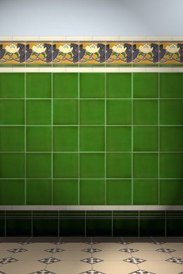 vb_b16.34_f1v1_f10.10_sof1.28 Verlegebeispiel F 1 V1