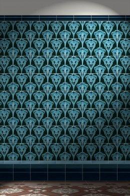 vb b16.636_f63_f69_sof4.636 Verlegebeispiel F 69 V1