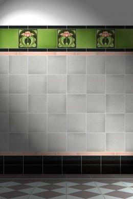 vb_f72v1_b6.28_f10.28_f10.400ri_sof2.28 Verlegebeispiel F 72 V1
