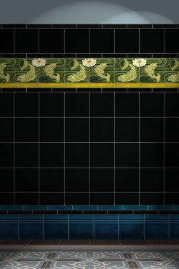 vb_f94ab_b8v1_f32.11_f32.32_sof5.34 Verlegebeispiel F 94b V1