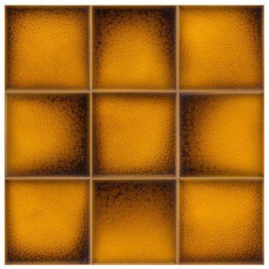 Vbsp. FB 10.GL  920 Brillantfliesen FB 10.GL 920