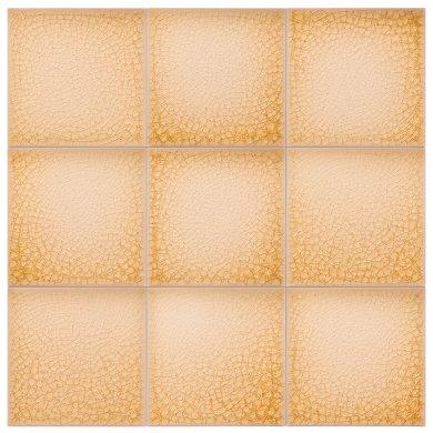 Vbsp. FB 10.GL  930 Brillantfliesen FB 10.GL 930