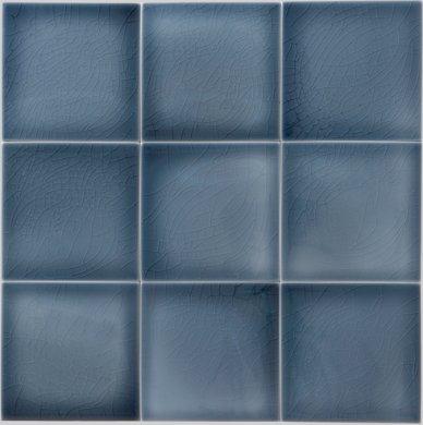 Vbsp. FB 10.GL 970 Brillantfliesen FB 10.GL 970
