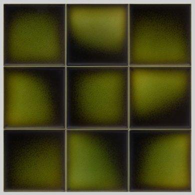 Vbsp. FB 10.GL  40 Brillantfliesen FB 10.GL 40