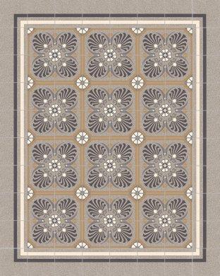 vb_sf558b_sf557b Layouts and patterns SF 558 C