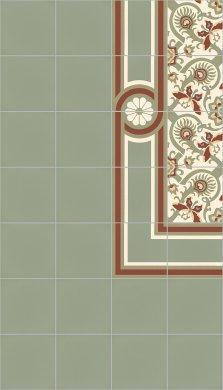 vb_sf10.22sr Floor tiles SF 10.22 S rand