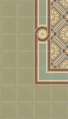 vb_sf10.21sr Floor tiles SF 10.21 S rand
