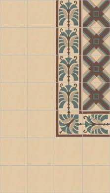 vb_sf10.2r_sf557e_sf556e Floor tiles SF 10.2 rand