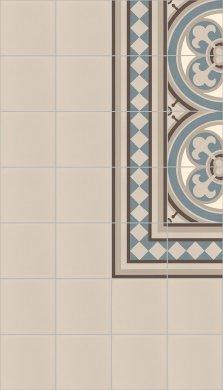 vb_sf10.3r_sf557e_sf556e Floor tiles SF 10.3 rand