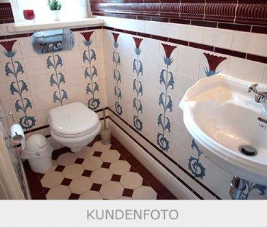 kf_f53v1_b2.400_bull2014 Photos of customers F 53 + B 2.400 (2)