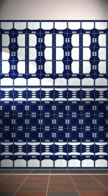 vb_f153_f154_f155 Verlegebeispiel F 155 V1