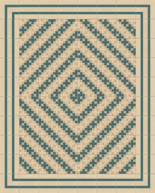 vb_sftg8302a_stg8308e Layouts and patterns SFTG 8306 B