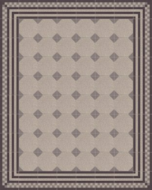 vb_sftg8202a Layouts and patterns SF 202 C