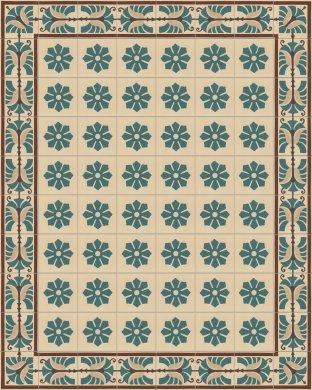 vb_sf562b_sf420b Layouts and patterns SF 562 B e