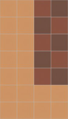 vb_sf10.8r_557e_556e Floor Tiles multi-coloured SF 10.8 rand