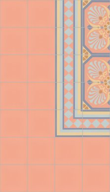 vb_sf10.16sr Floor Tiles multi-coloured SF 10.16 S rand