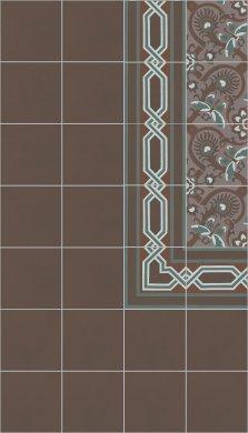 vb_sf10.18sr Floor tiles SF 10.18 S rand