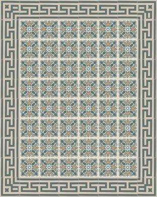 vb_sf357i_sf258i Layouts and patterns SF 420 G