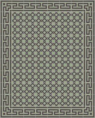 vb_sf357i_sf258i Layouts and patterns SF 258 J