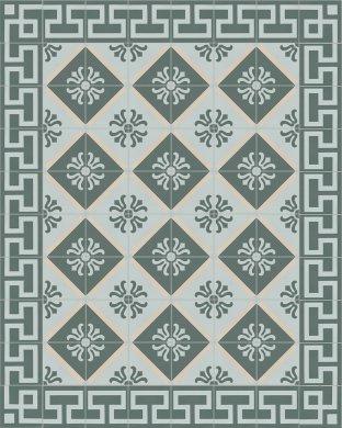 vb_sf254i_558i Layouts and patterns SF 254 G e