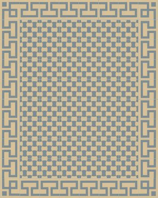 vb_sf254i_558i Layouts and patterns SF 254 O e