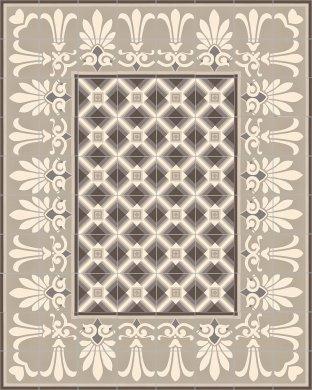 vb_sf559e Layouts and patterns SF 559 E