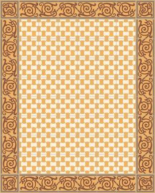 vb_sf259k_sf208k Layouts and patterns SF 259 K