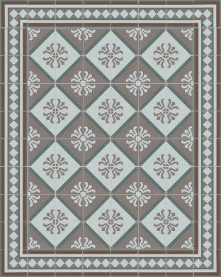 vb_sf323b_sf206b Layouts and patterns SF 323 R