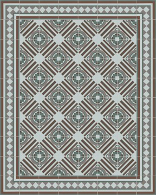vb_sf410c_sf333c Layouts and patterns SF 410 R