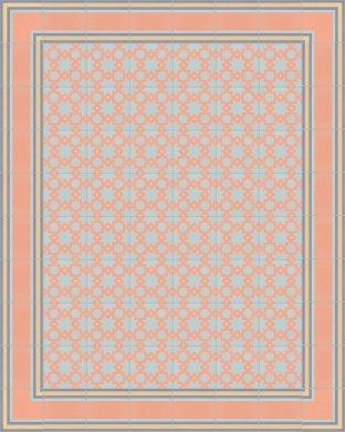 vb_sf357i_sf258i Layouts and pattern SF 258 N
