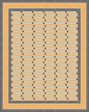 vb_sftg8202a Calepinage SFTG 8301 H