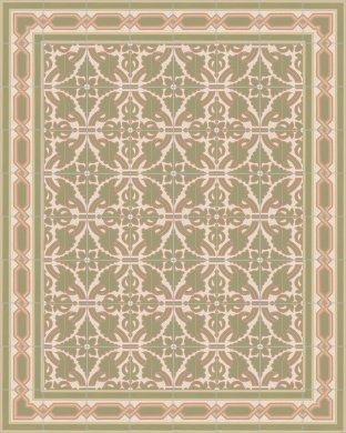 vb_sf557e_ Layouts and patterns SF 557 P