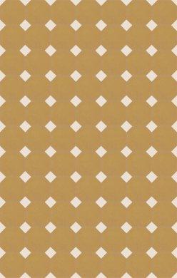 vb_sf82a.12s_sf80b.1 Verlegebeispiel SF 82A.12s