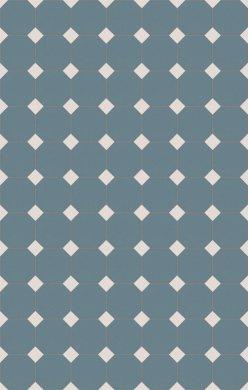 vb_sf82a.13s_sf80b.1 Verlegebeispiel SF 82A.13s