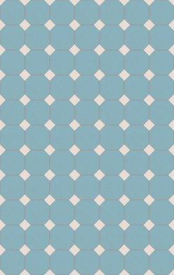 vb_sf82a.14s_sf80b.1 Verlegebeispiel SF 82A.14s