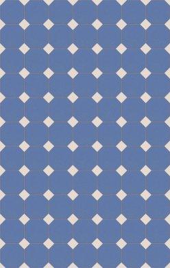 vb_sf82a.15s_sf80b.1 Verlegebeispiel SF 82A.15