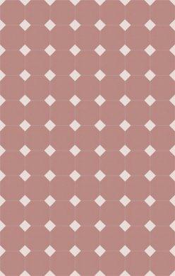 vb_sf82a.17s_sf80b.1 Verlegebeispiel SF 82A.17